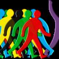 distance leadership task - Zehn Erfolgsfaktoren der virtuellen Führung
