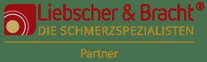 Liebscher-Bracht_Partner