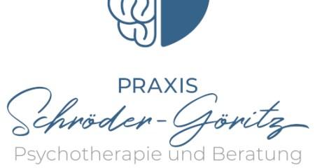 Praxis Schröder-Göritz