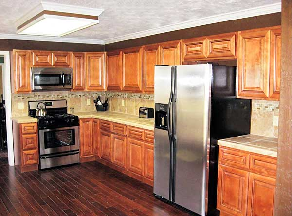Special 12x12 Kitchen Layout Model Home Furniture Better
