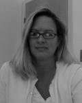 Anne Edgley, LCMHC