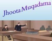 Muqadma jeetne ka naqsh