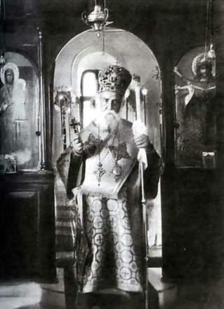 St.-Nektarios