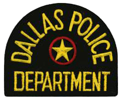 TX_-_Dallas_Police copy