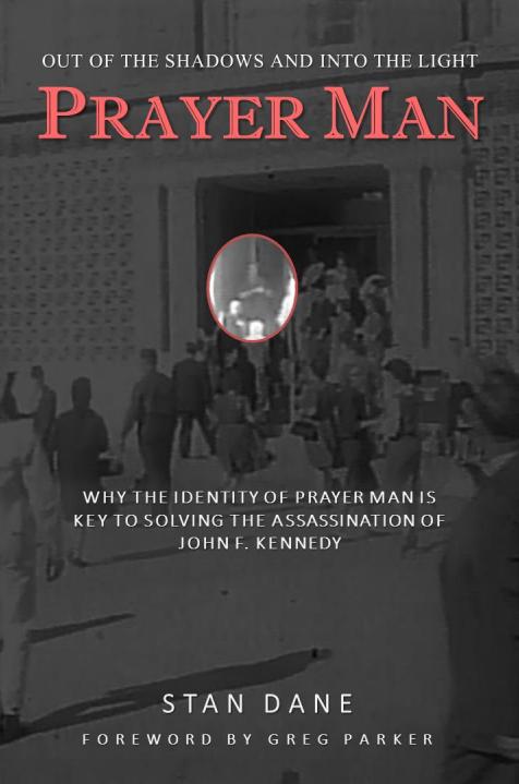 PM Book Cover Stan Dane