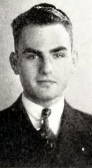 Bookhout-James-SMU-PhiDeltaTheta-1935-CROPPED2jpg
