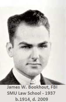 Bookhout-James-W-WoodrowWilsonHS-SMU-LawSchoolGradPhoto-1937-CROPPED