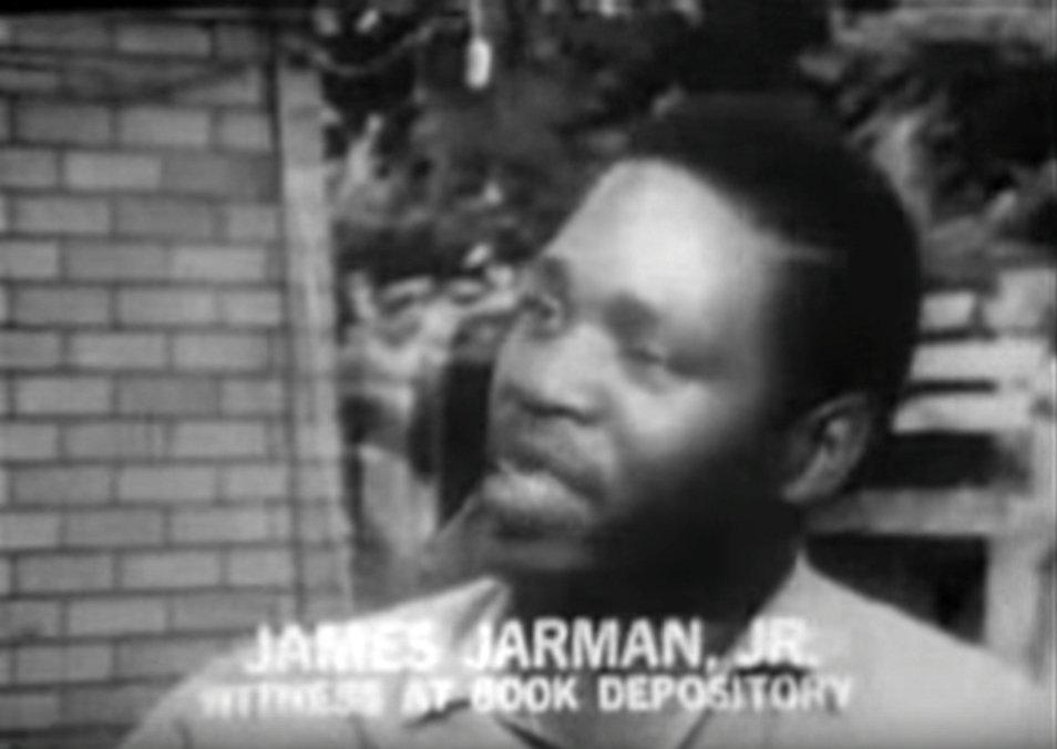 James Earl Jarman-1-BK