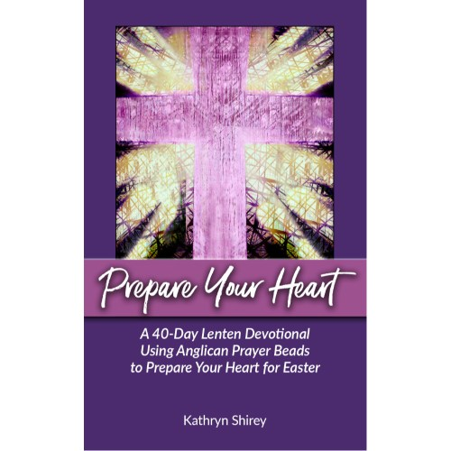 Prepare Your Heart devotional