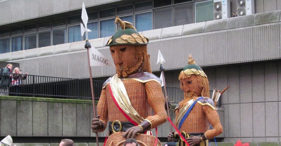 Diocletian's Daughters