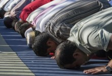 How to Focus and Attain Khushu` in Prayer
