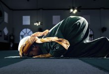 What-Shall-We-Say-in-Sujud-As-Sahw