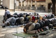 How Do I Increase My Love For Prayer