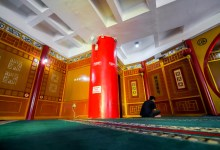 How and When to Pray the Duha Prayer?