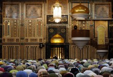 The Best Time For Prayer: At The Beginning of Its Time Or At The End Of Time?