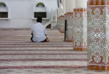 What Are the Rulings of The Latecomer Recitation In Prayer