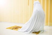 Do Women Praying at Home get Same Reward as Praying in Congregation?