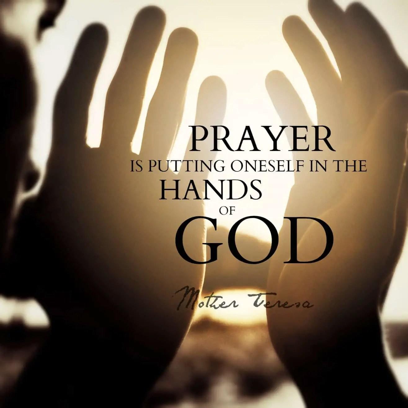 https://i1.wp.com/www.prayerrelay.com/wp-content/uploads/2014/04/Mother-Teresa-meme.jpg