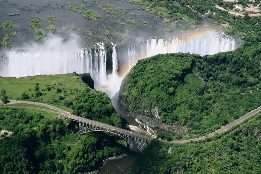 30+ Wonderful Points to Pray for Zimbabwe 5