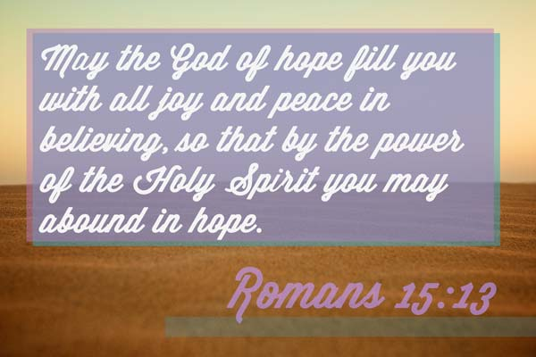 joy-bible-verse
