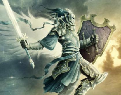 prayer warfare