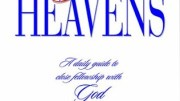 2014 Open Heavens Daily Devotionalby Pastor E. A. Adeboye