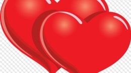 God is Love - Agape