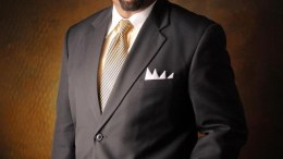 Dr. Myles Munroe - 7 Principles of the Eagle