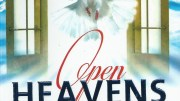 Open Heavens For TEENS 2016 By Pastor E. A. Adeboye
