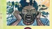 DELIVERANCE OF THE HEAD - DR. D. K. OLUKOYA