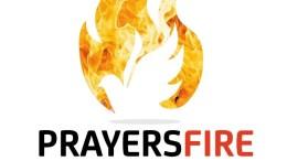 PRAYERSFIRE MINISTRIES