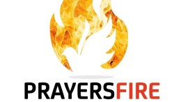 PRAYERS FIRE – THE ALTAR THAT TURNS SORROWS INTO JOY UNSPEAKABLE
