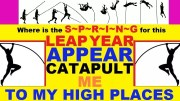 the mystery of a leap year