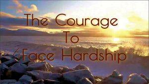 courage-to-face-hardship-Carter-Conlon-video-