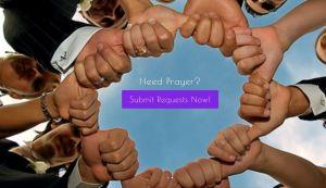 submit-prayer-reqest-prayer-warriors