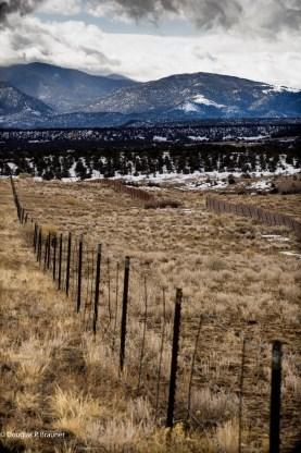 Wet Valley, Colorado
