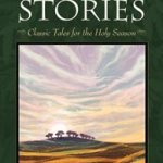 Easter Stories – Classic Tales for the Holy Season