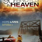 90 Minutes in Heaven in Theaters Sept. 11th *Giveaway*