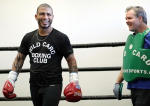 miguel-cotto-2