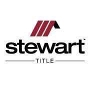 Stewart Title