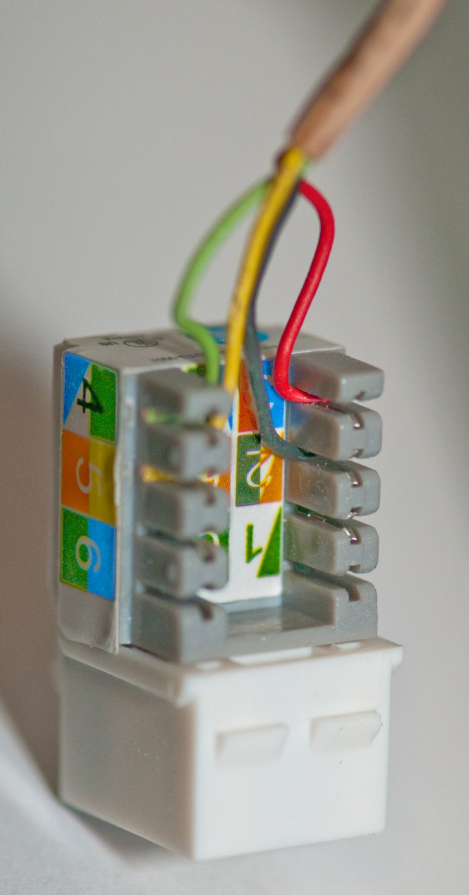 wiring diagram phone jack wiring image wiring diagram phone jack wiring diagram wiring diagram on wiring diagram phone jack