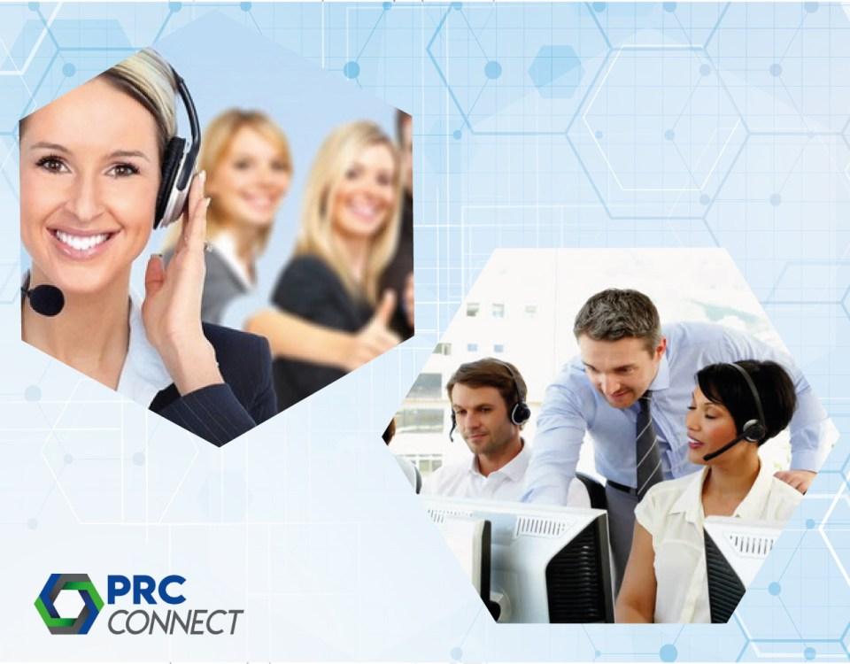 las claves en el éxito de un call center