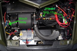 Wiring diagram Please check this for me  Page 2