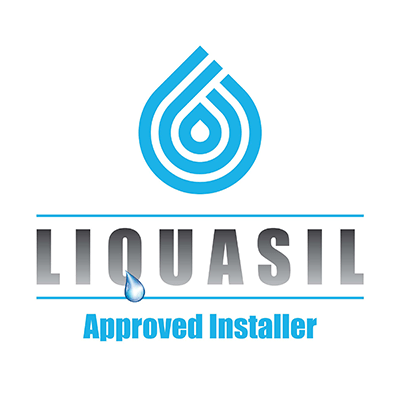 Liquasil