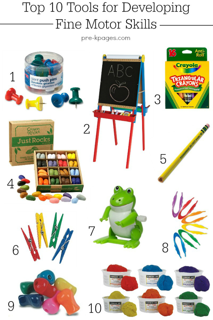 https://i1.wp.com/www.pre-kpages.com/wp-content/uploads/2010/01/Tools-for-Developing-Fine-Motor-Skills.jpg