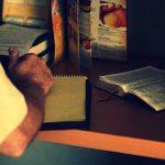 The Sermon is the Preacher's Responsibility