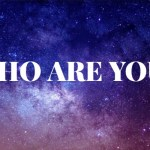 Devotional: Are You A Branded Person?