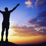 Devotional : Building a City on Prayer – Part 3