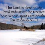 Quote : God's Love