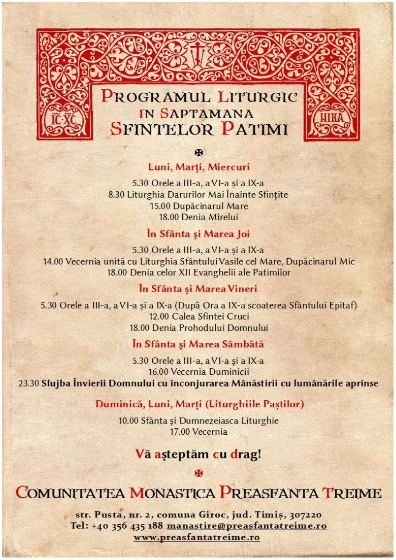 Program_saptamana_mare_2015WEBs